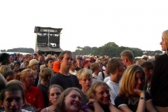 Midtfyns-Festival