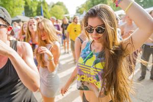 Juicy Beats Festival wird 20! | Neue Bestätigungen