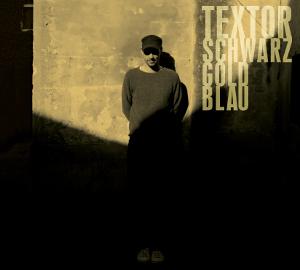 Textor gibt Album-Releaseparty in Berlin