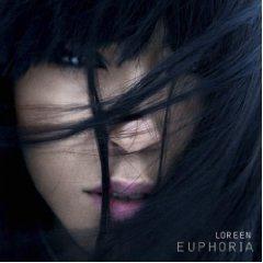 Euphoria europaweit – Eurovisions-Siegerin Loreen verkauft wie Teufel