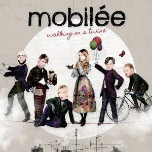 MOBILÉE – jetzt kommt der Erfolg mit Genesis – mit TIM BENDZKO auf Tour