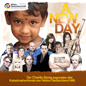 A-New-Day_Cover_gr