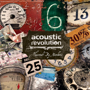 Acoustic_Revolution_Haunted