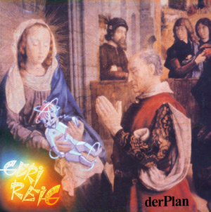 BB104_DER_PLAN_Geri_Reig_rg