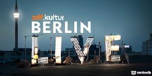 BerlinLive-19-37-17_schein_klein