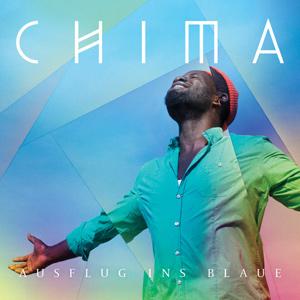 Cover_Chima_Ausflug-ins-Bla
