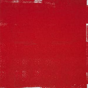 """Das neue """"Rote Album"""" von Tocotronic erscheint am 1. Mai"""