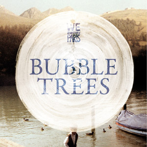 Def_WIP_Bubbletrees_Album_C