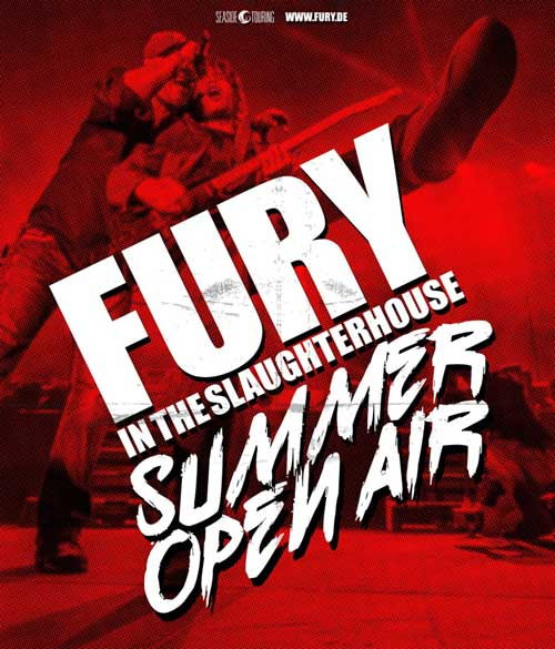 Fury_Summer-Open-Air