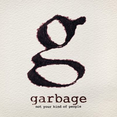 Garbage_Album_kl