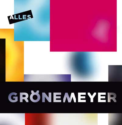 Groenemeyer-Alles-Box-2D-px
