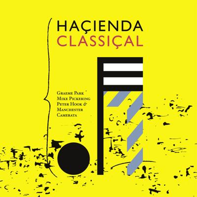 Hacienda-Classical-CD-Artwork-px400