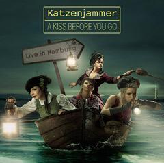 Katzenjammer_Live__Brillian