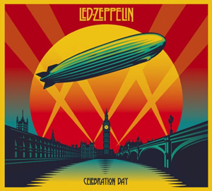 Led_Zeppelin_Celebration_ay