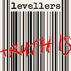 Levellers_Single