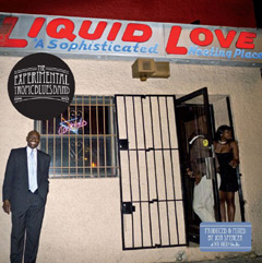 LiquidLove_cover_sm