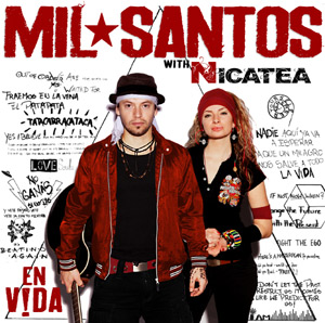 MIL_SANTOS_COVER_EN