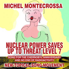 Nuclear-Power-Saves-Up-To-T