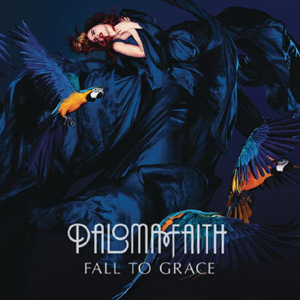 Neues Album mit Paloma Faith