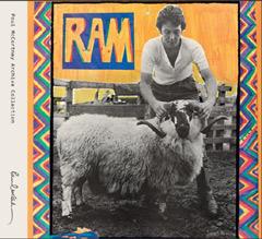 PaulMcCartney_RAM