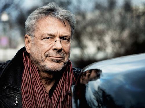 Foto: Jim Rakete / Promotion Werft