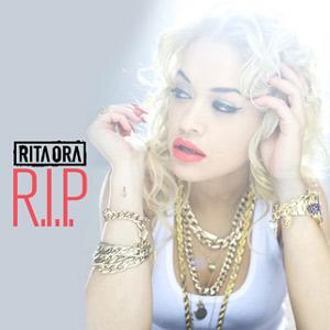 Rita_Ora_Singlecover