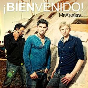 Neues Video, neues Album: Marquess heißen den Sommer willkommen