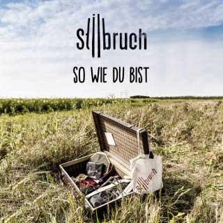 Stilbruch_singlecover_web