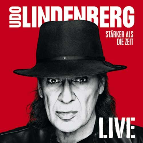 Udo-Lindenberg-Staerker-als