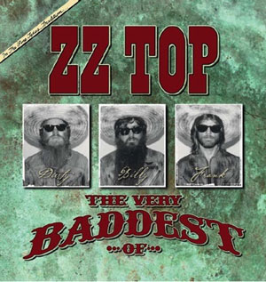 ZZ-TOP-The-Very-Baddest-Of-