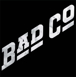 """Bad Company"" und ""Straight Shooter"" als aufwendige Re-Issues"