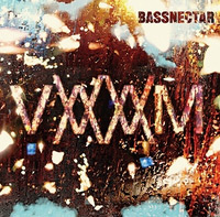 USA top, nun auch bald in Germany: Bassnectar