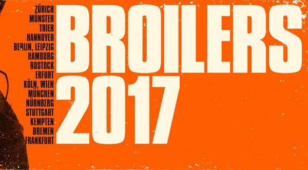 broilers2017