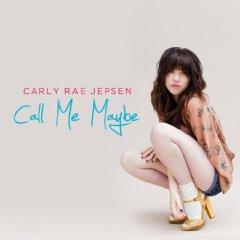 Kanadisches Fräuleinwunder  – Carly Rae Jepsen – Video