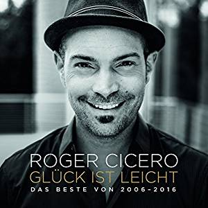 Foto: Cover Album