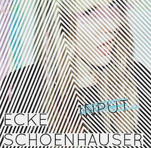 """Ecke Schönhauser, ein """"Konzeptalbum des Verlassenwerdens"""" – Video"""