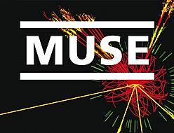 MUSE beenden Pause – Neues Album und Europa-Tournee