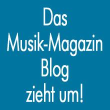 musikmagazinblogumzug