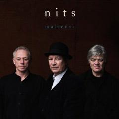 Hollands Band Nits veröffentlichen neues Album Malpensa