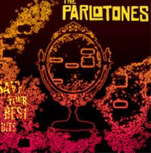 The Parlotones – Neues Video – neue Single
