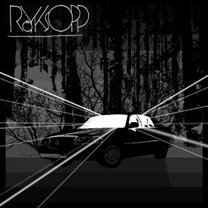 Elektropop Röyksopp aus Norwegen veröffentlicht Video und Single