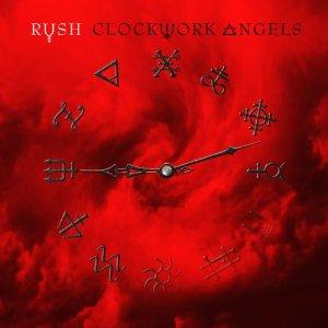 Morgen erscheint das neue Album von RUSH – erstes Video