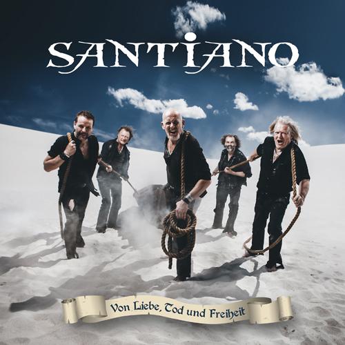 santiano3