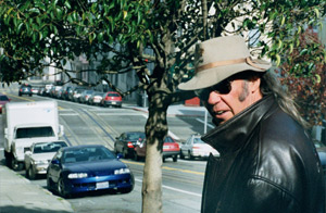 small_Neil_Young_Portrait
