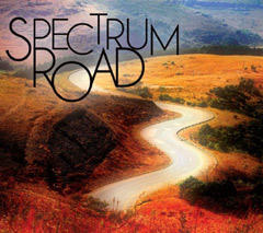spectrum_road_cover_sm