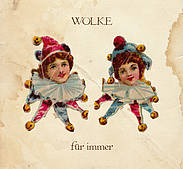 Duo WOLKE veröffentlich zweite Single Süchtig – Video