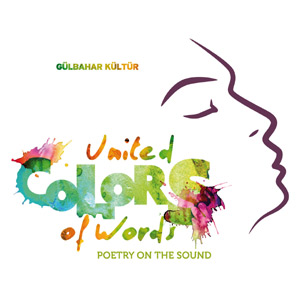 United Colors Of Words – Poetry On The Sound